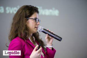 lepidlo_konferencia_Simona_Socratous
